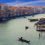 The Idea of Tourism Business in Dubai