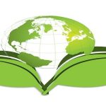 Make Your Business Eco-Friendly in Dubai
