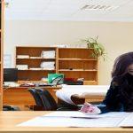 Top 10 Careers for Educated Women in Dubai