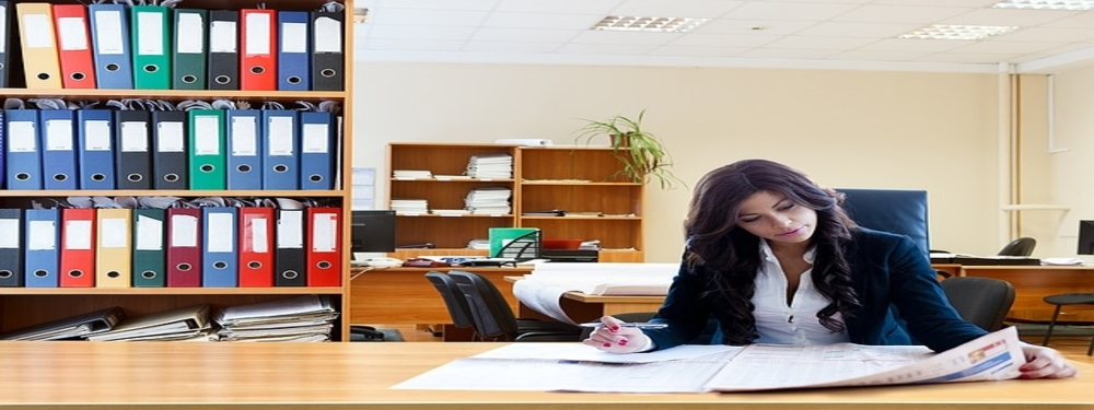 Top 10 Careers for Educated Women in Dubai