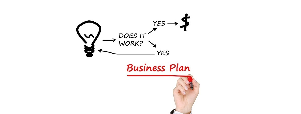 Small business startup idea & cost in Dubai UAE | Flyingcolour