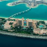 BENEFITS OF STARTING TOURISM COMPANY IN DUBAI