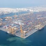 What is a Jebel Ali Free Zone Offshore Company in UAE?