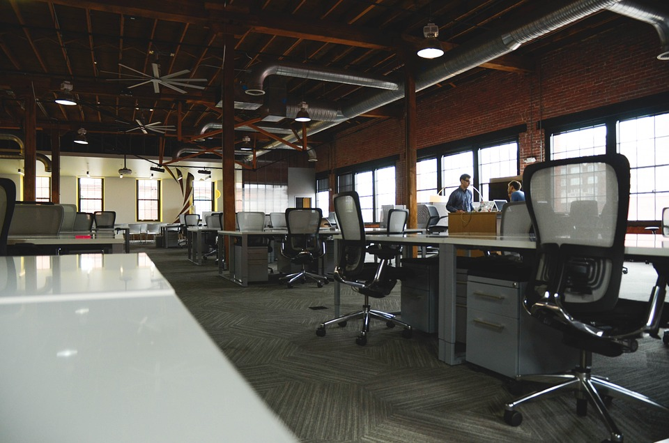 Highlights of Selecting Ideal Business Spaces in UAE