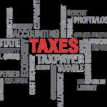 UAE VAT: Let's make our Businesses VAT Compatible