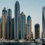 Ten Positive Things About Living In Dubai
