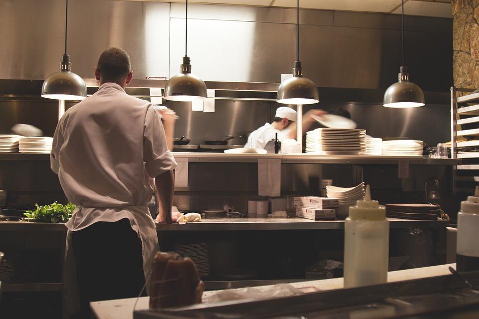 How to Setup a Restaurant in Dubai Mainland