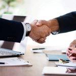 How to Establish Private Stock Shareholding Company in Dubai