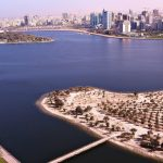 Is business setup in sharjah emerging as a new Business Avenue to Investors?