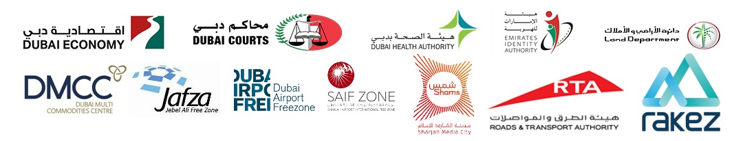 Business Setup in Dubai & Across UAE | Start Business with Flyingcolour