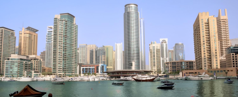 Property Visa Dubai