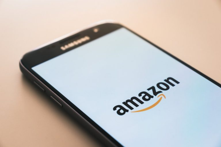 Amazon declares ambitious 1 day worldwide delivery plan to stay ahead of rivals Walmart and Target