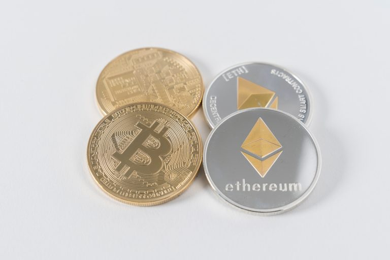 Cryptocurrencies burned $ 10 Billion valuation in a hour