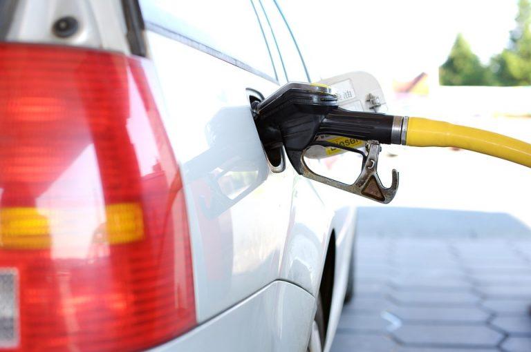 Petrol prices for April 2019 in Dubai UAE