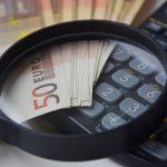 Minimizing Taxes through Offshore