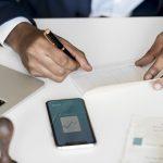 VAT Health Check l Avoidance & Solutions for Errors in VAT UAE