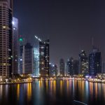 6 Reasons to Buy Property in Dubai under JAFZA Offshore