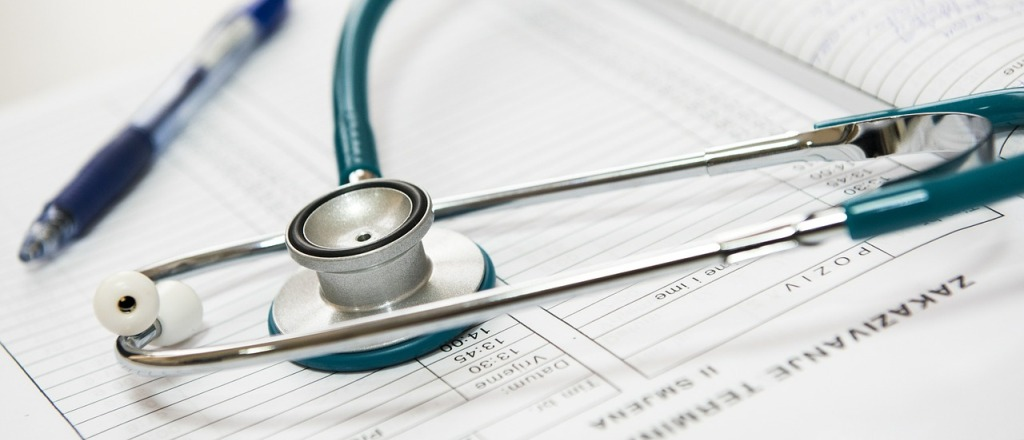 Setting Up a Medical Billing Company in Dubai