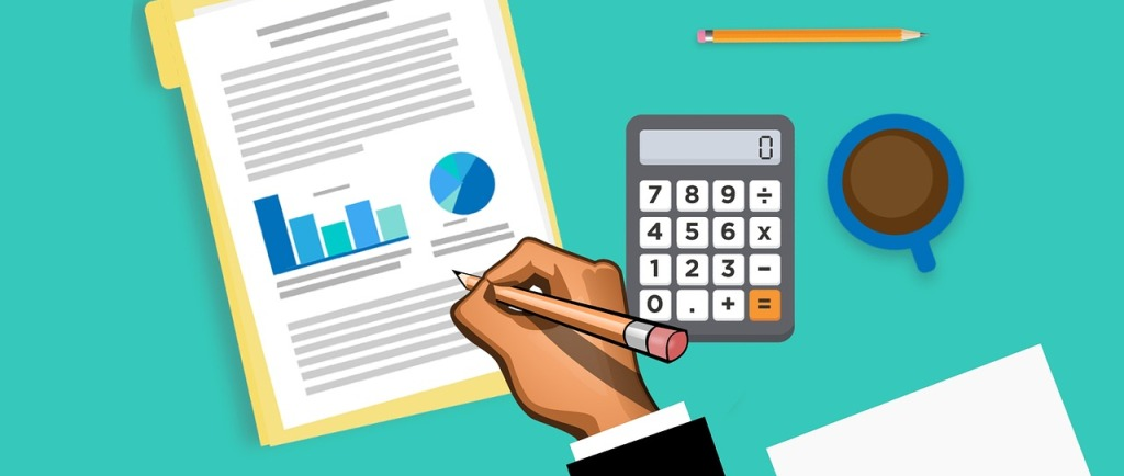 Things to keep in mind before choosing an outsourced Accounting Firm in UAE