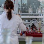 Medical Laboratory in Dubai