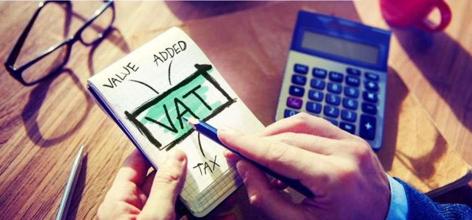 How to Correct VAT Errors and Make Adjustments in UAE – Voluntary Disclosure