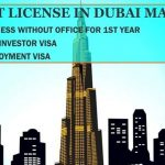 What is Instant License in Dubai