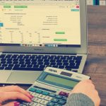 Importance of Budgeting in Business