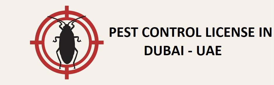 How to Setup Pest Control License in Dubai Mainland