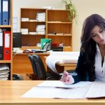 Benefits to setup small businesses in UAE