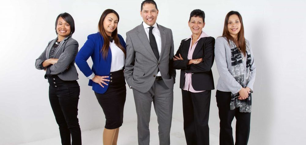6 Tips To Plan For A Successful Business
