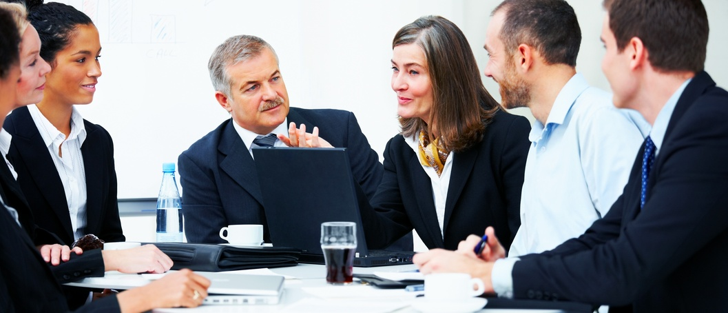 How Professional Advisory Is A True Life Line for Business