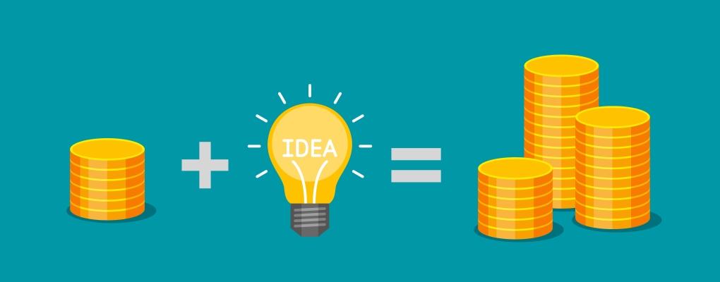 10 Highly Profitable Business Ideas in Dubai