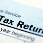 Consequences of Non-filing or Late Filing of VAT Return in UAE