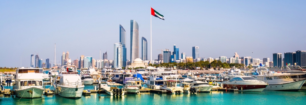 Country Wise Reporting & Economic Substance Regulations and its Impact in UAE