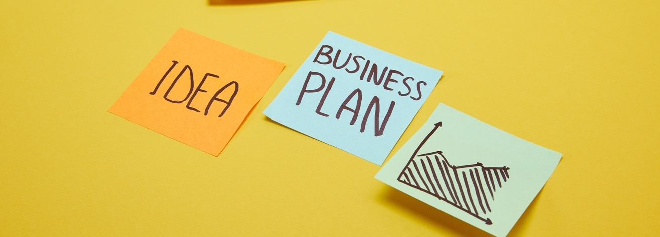 How to Write a Business Plan in UAE
