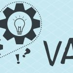 What is Standard, Zero and Exempt VAT Rates in UAE?