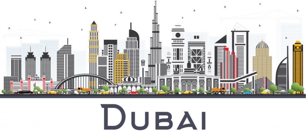 10 Reasons that Make Dubai Most Loved Destination for Startups