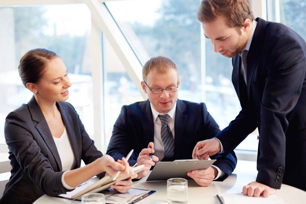7 important points to be considered before finalizing business setup consultant in dubai-uae