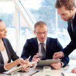 7 Important Points to be Considered Before Finalizing Business Setup Consultant in Dubai–UAE