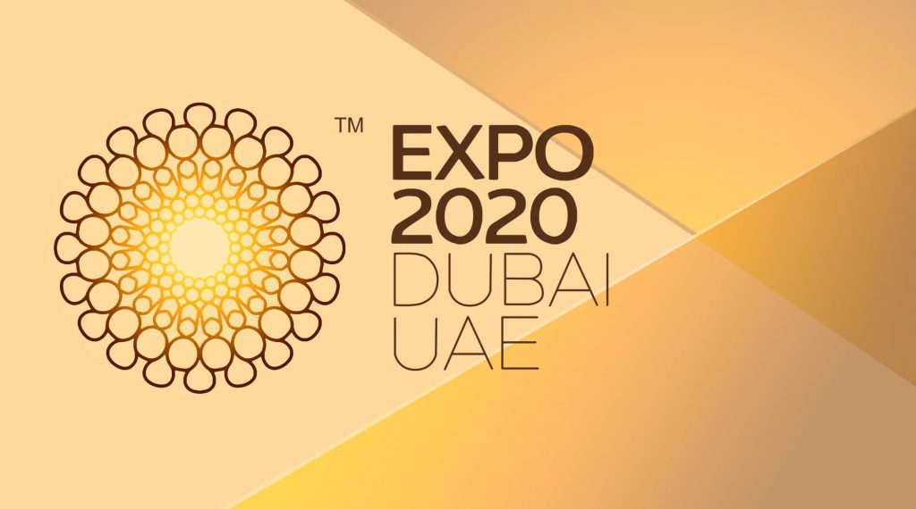 EXPO 2020 Opening Doors of Substantial Opportunities for Dubai