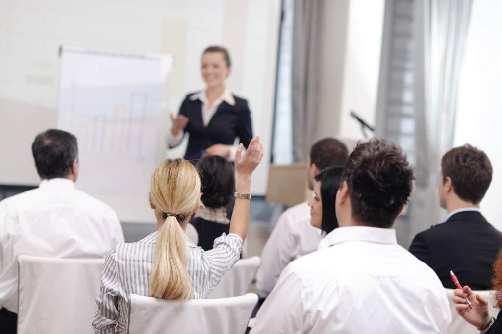 Setting Up Accounting Training Center in Dubai