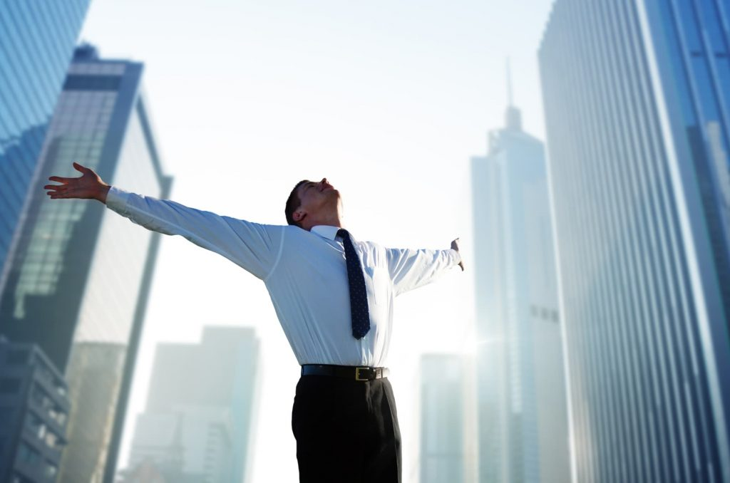 Startup Mindset A Vital Success Factor for Every Business