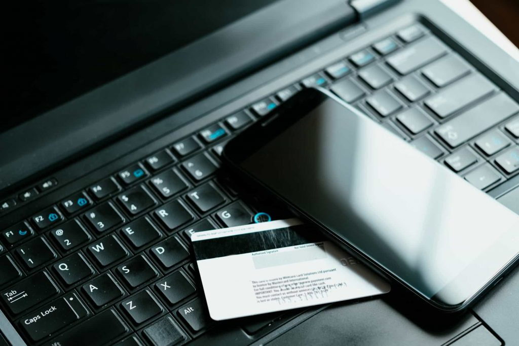 Is UAE Ready for Virtual Bank