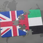 UAE: A Preferred Destination for British Businesses