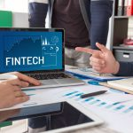 UAE – The Rising Hub for Fintech Sector