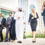 Setting Up a Business in Dubai: Why Is It a Lucrative Deal for Investors?