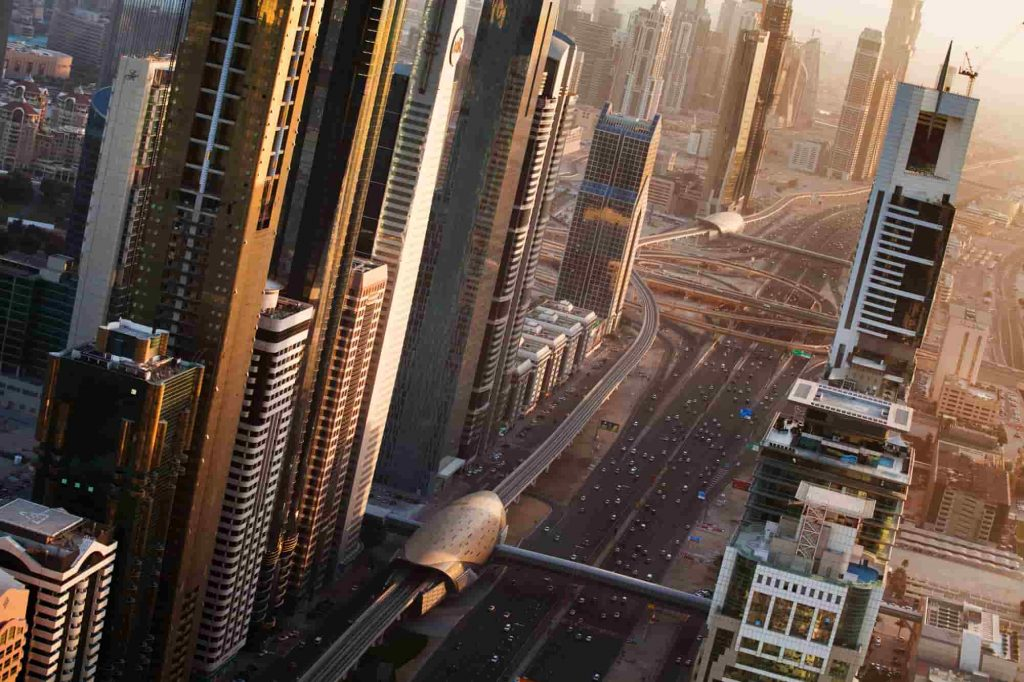 Why to Choose 'Dubai South Free Zone' for Your Business Setup