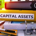 Capital Asset Scheme: When to Recover Input VAT?