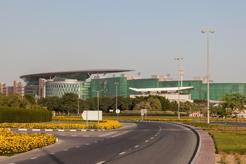 Company registration In Meydan Freezone