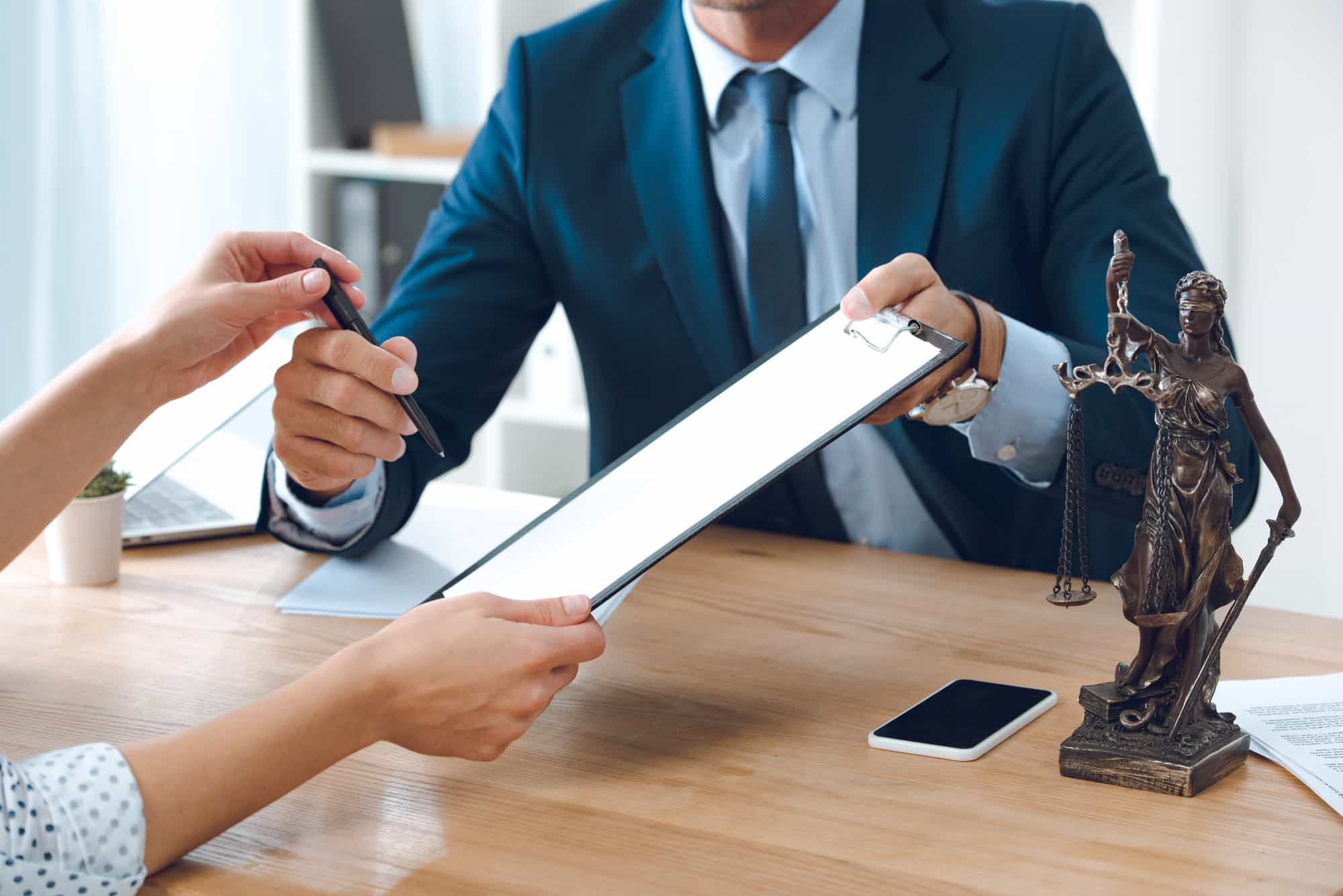 How To Incorporate Legal Consultancy Firm in Dubai